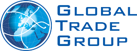 GLOBAL TRADE GROUP HOLDING